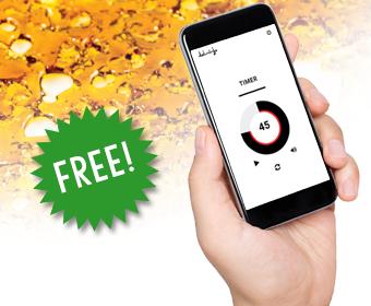 free_app